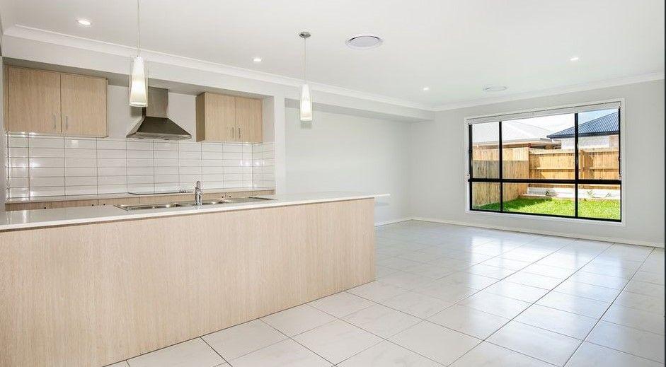 7 Fleming Street, Logan Reserve QLD 4133, Image 1