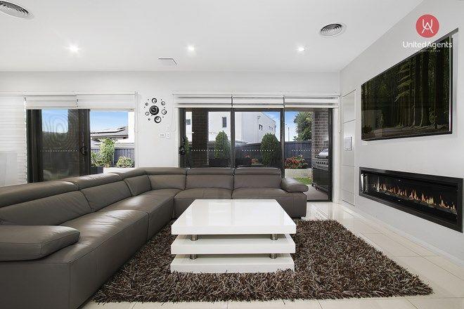 Picture of 32 Corduroy Road, ELIZABETH HILLS NSW 2171