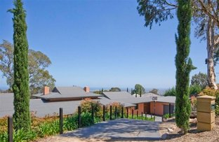 Picture of 1 St Andrews Avenue, Mount Osmond SA 5064