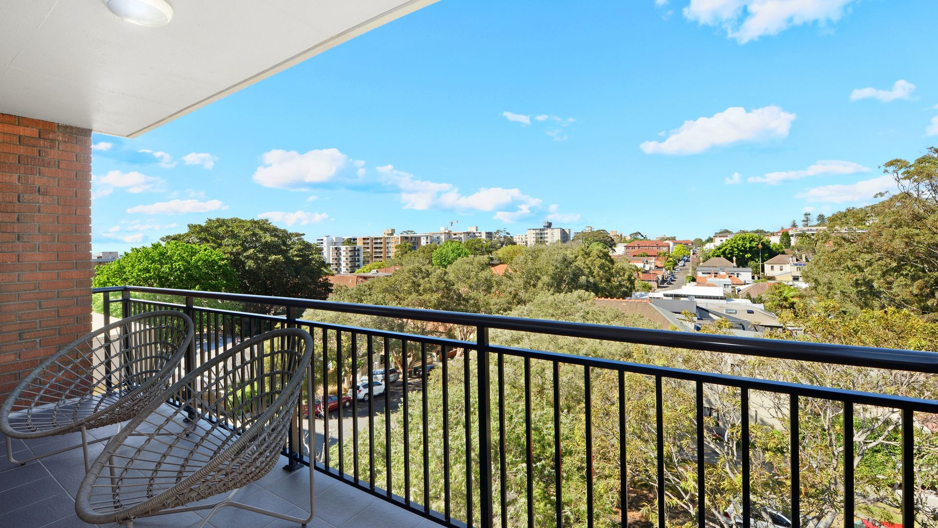 9/24A New Street, Bondi NSW 2026, Image 1