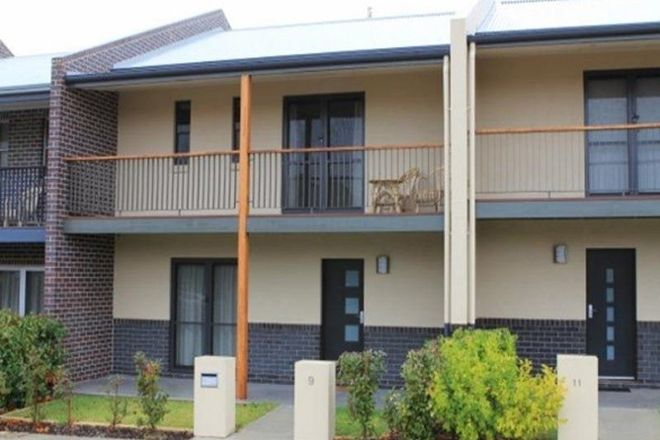 Picture of 9 Boulevard Parade, TAMWORTH NSW 2340