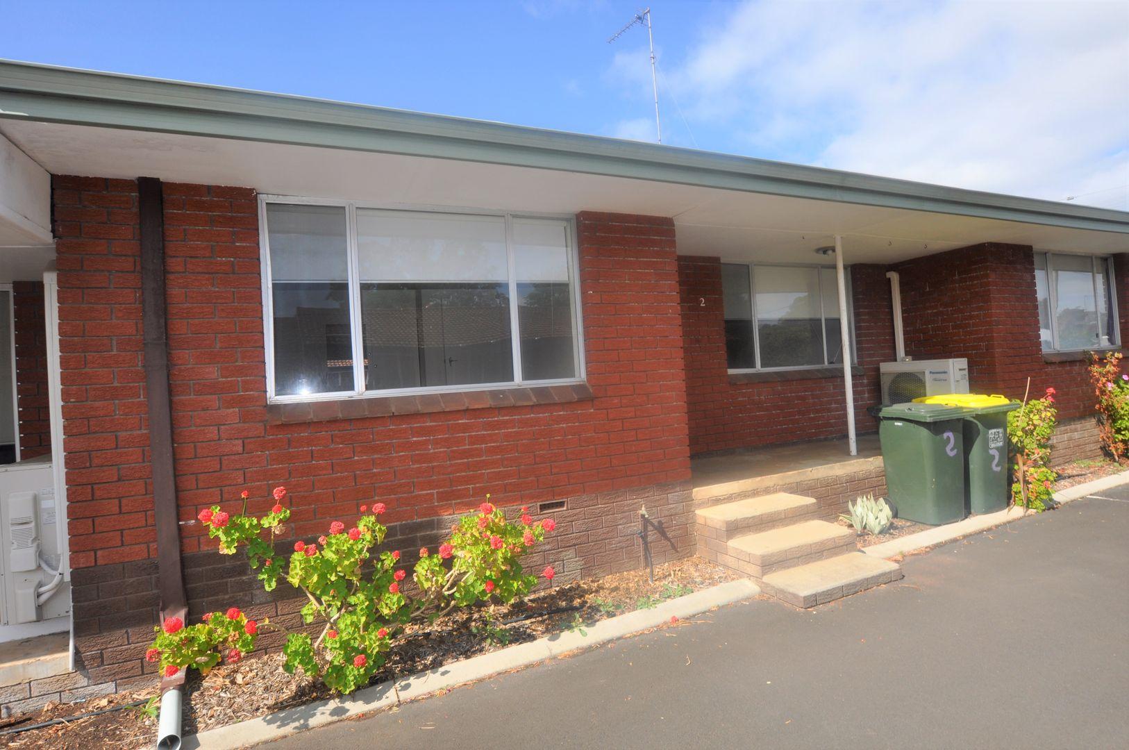 Unit 2, 36 Collier Street, Manjimup WA 6258, Image 1