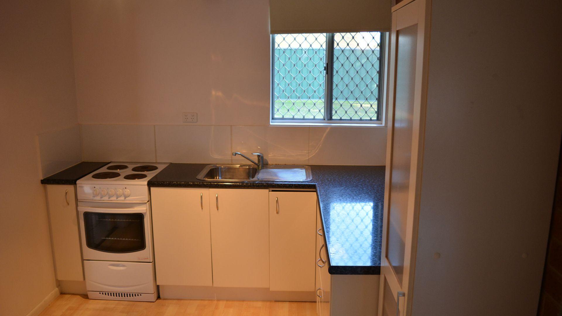1/22 Kirklees Street, Newtown QLD 4350, Image 1