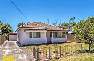 Picture of 145 Coolgardie Avenue, Redcliffe WA 6104