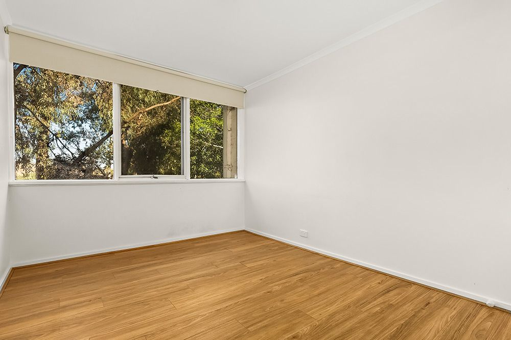 4/217a Highfield Road, Camberwell VIC 3124, Image 2