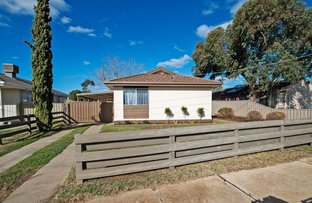 Picture of 61 Harrison Crescent, Swan Hill VIC 3585