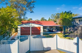 Picture of 9 Riaweena Street, Thorneside QLD 4158