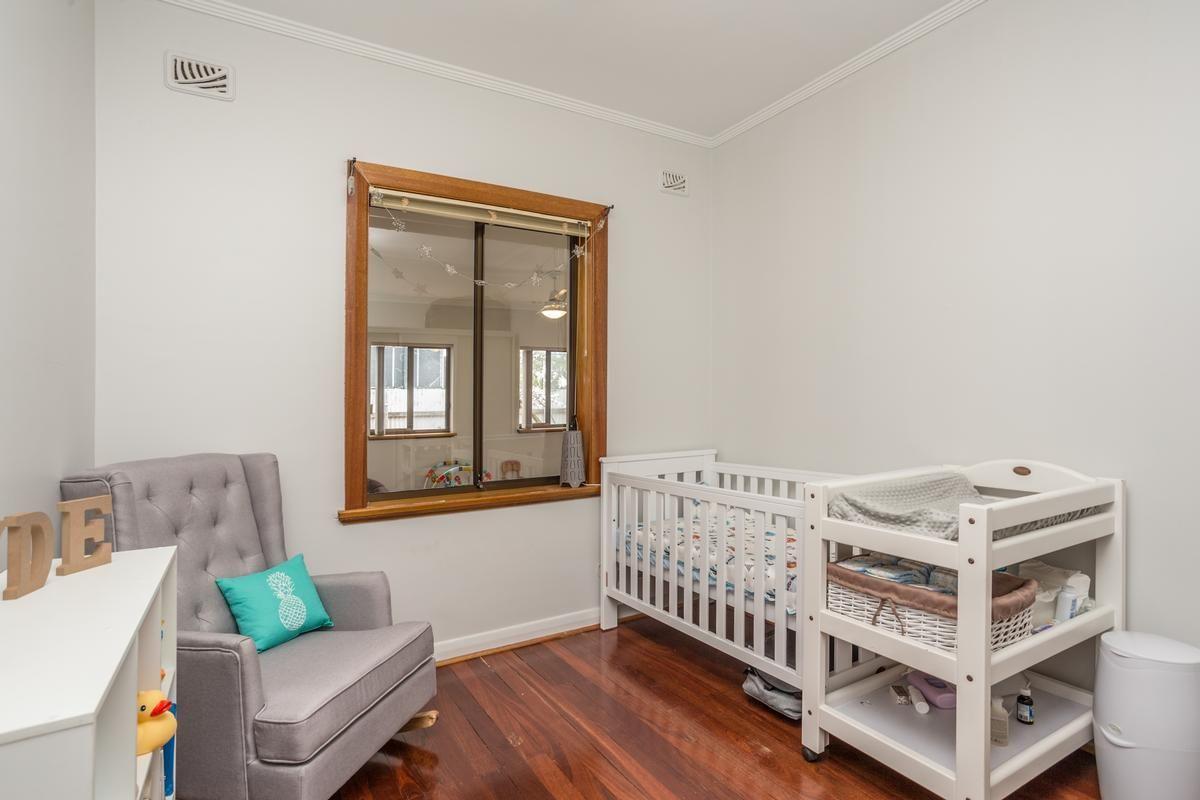 62 Collingwood Avenue, Flinders Park SA 5025, Image 2