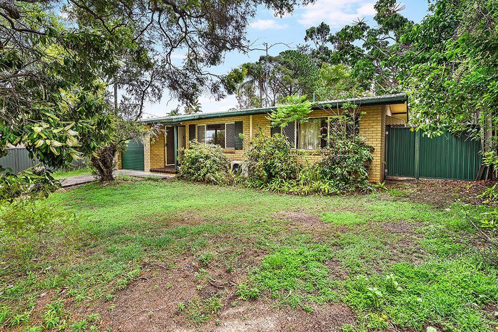 391 Ashmore Road, Ashmore QLD 4214, Image 0