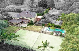 Picture of 178A Eastern Road, Wahroonga NSW 2076
