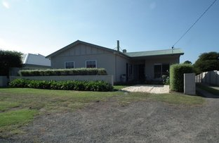 Picture of 21 Villiers Street, Port Fairy VIC 3284