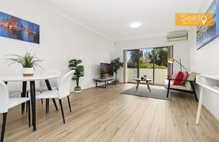 Picture of 28/9-17 Eastbourne Road, Homebush West NSW 2140