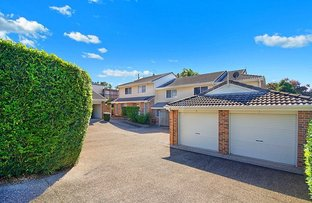 Picture of 4/12 Stanley Street, Nambour QLD 4560