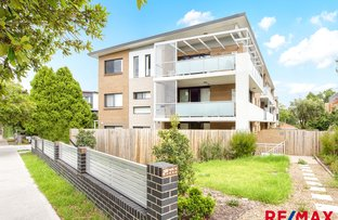 Picture of 3 /201-203 Wiliams St, Granville NSW 2142
