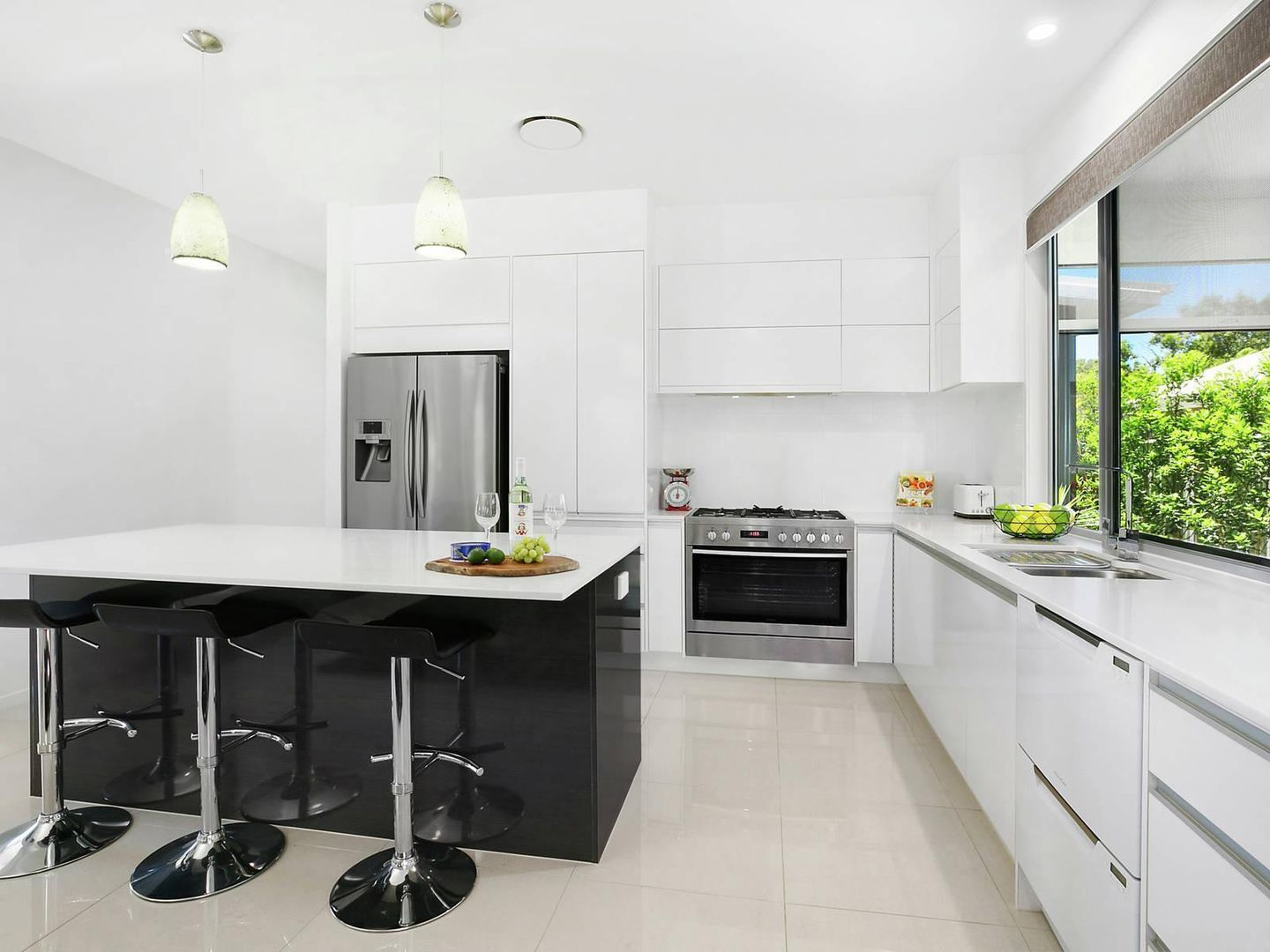 3 Leonie Court, Pelican Waters QLD 4551, Image 2
