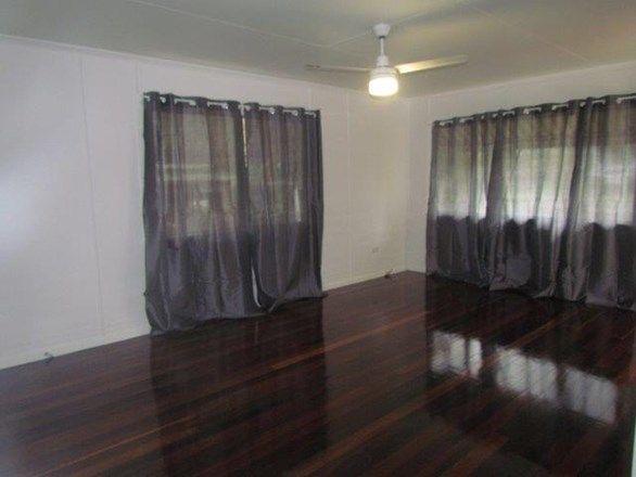 34 Essey St, Clontarf QLD 4019, Image 1