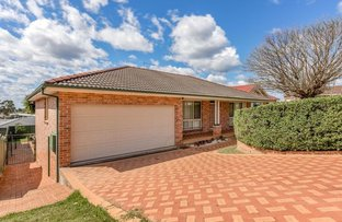 Picture of 21 Greco Place, Rosemeadow NSW 2560