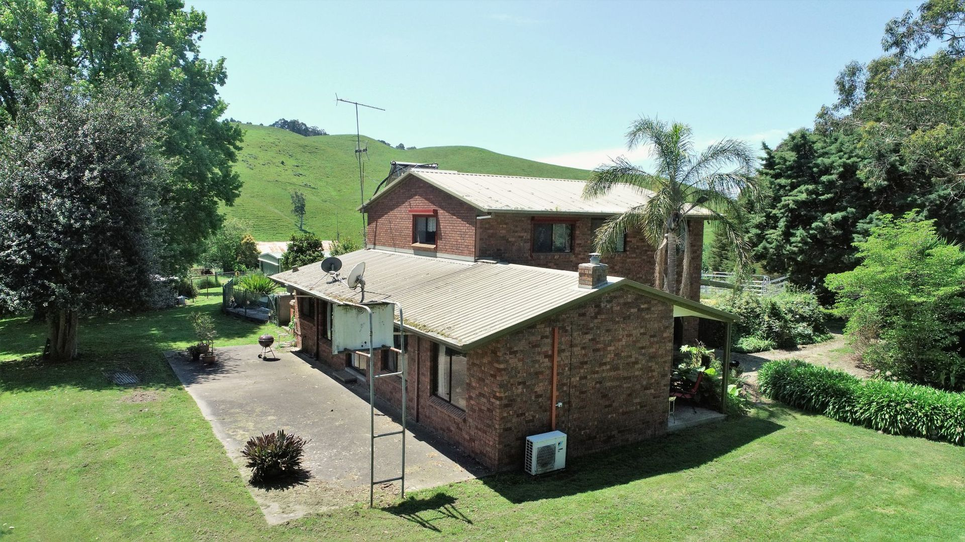325 Berrys Creek Road, Berrys Creek VIC 3953, Image 0