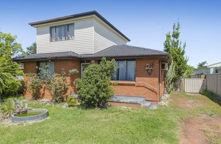 Picture of 9 Parkes Street, Oak Flats NSW 2529