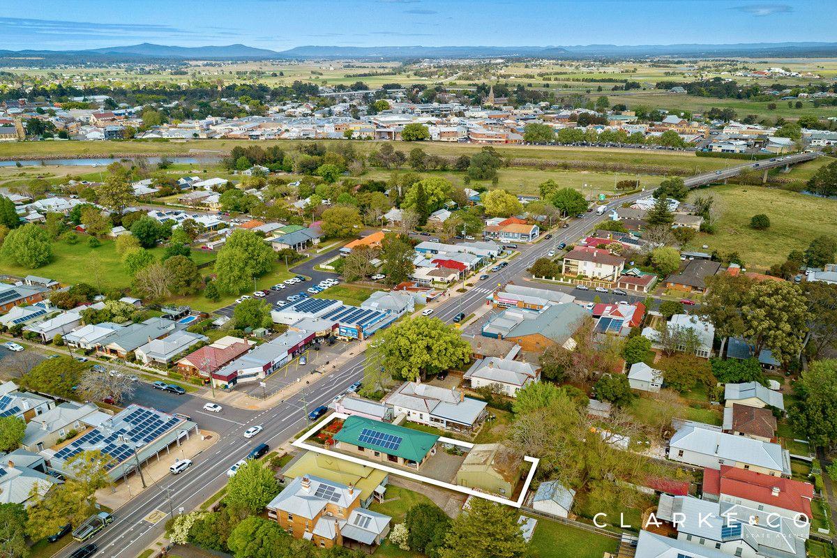 34 Belmore Road, Lorn NSW 2320, Image 0