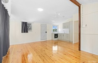 Picture of 4 Bedsor Street, Mount Morgan QLD 4714