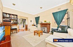Picture of 3/40 Elizabeth Street, Artarmon NSW 2064