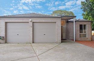 4 Crebert Street, Mayfield NSW 2304