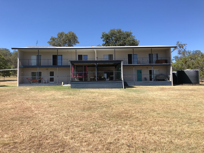 Hatton Vale QLD 4341, Image 0