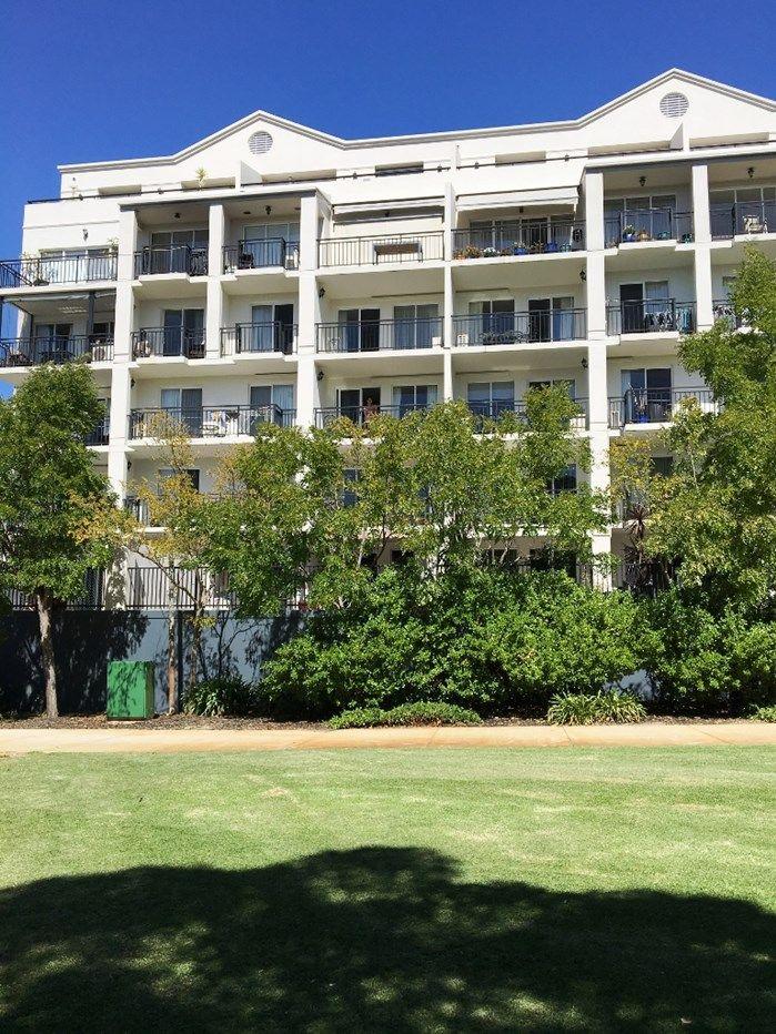 6e 161 Colin Street, West Perth WA 6005, Image 1