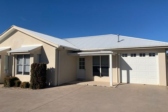 Picture of 4,79-81 North Street, OBERON NSW 2787