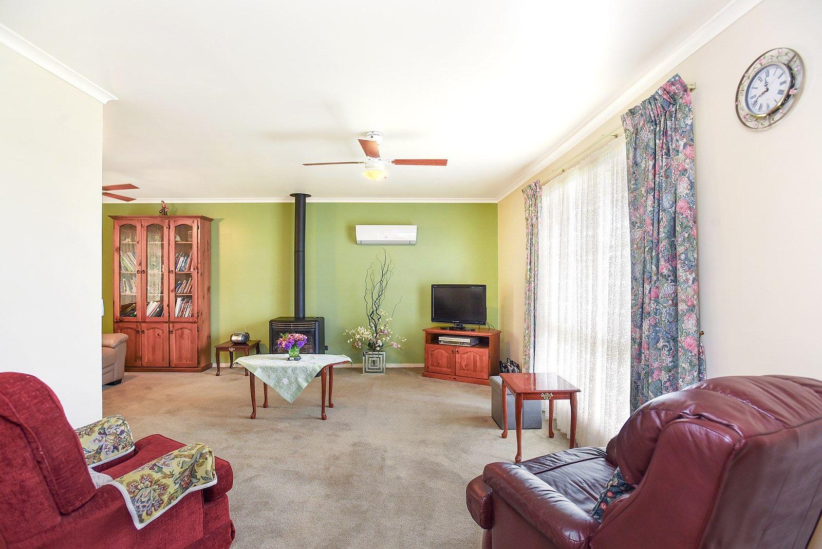221 Rosetta Village, 27 Maude Street, Encounter Bay SA 5211, Image 1