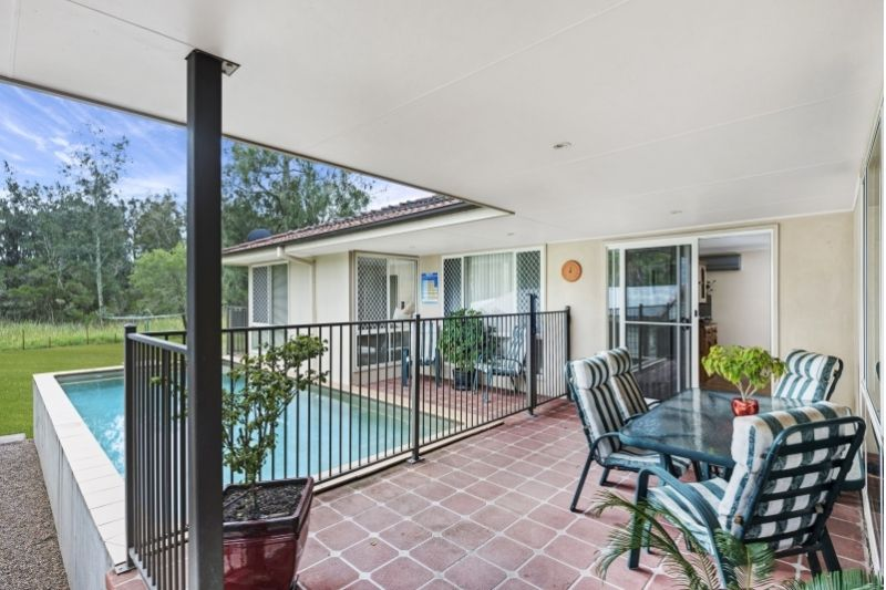 227 Geoffrey Road, Chittaway Point NSW 2261, Image 0