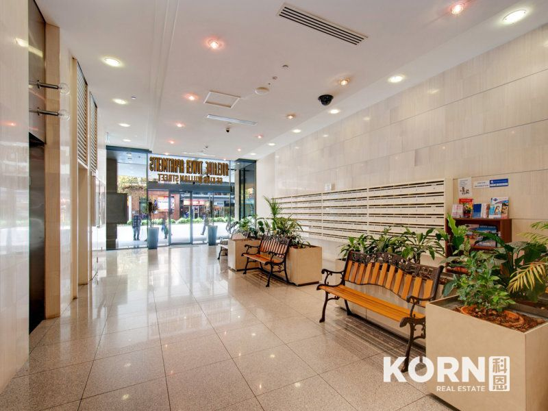 191/65 King william st, Adelaide SA 5000, Image 1
