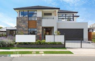 Picture of 77 Gormon Avenue, Kellyville NSW 2155
