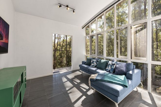 Picture of 36 Settlers Ridge, BUDERIM QLD 4556