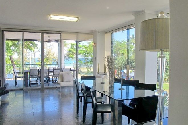 Picture of 2/2 Donkin Lane, MISSION BEACH QLD 4852