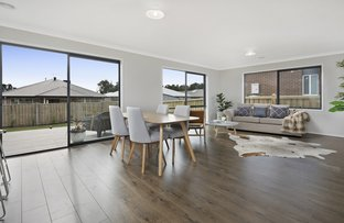 Picture of 35a South Road, Woodend VIC 3442
