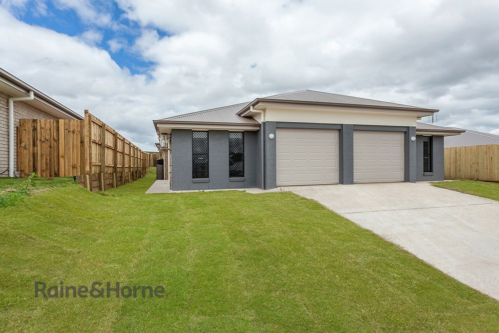 11A Sienna Drive, Glenvale QLD 4350, Image 5