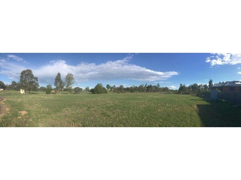 45 Riverside Drive Narrabri, Narrabri NSW 2390, Image 2