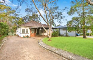 Picture of 110 Kissing Point Road, Turramurra NSW 2074