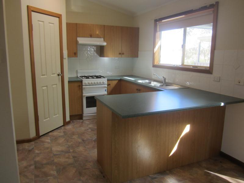 38B Quandong St, Roxby Downs SA 5725, Image 1