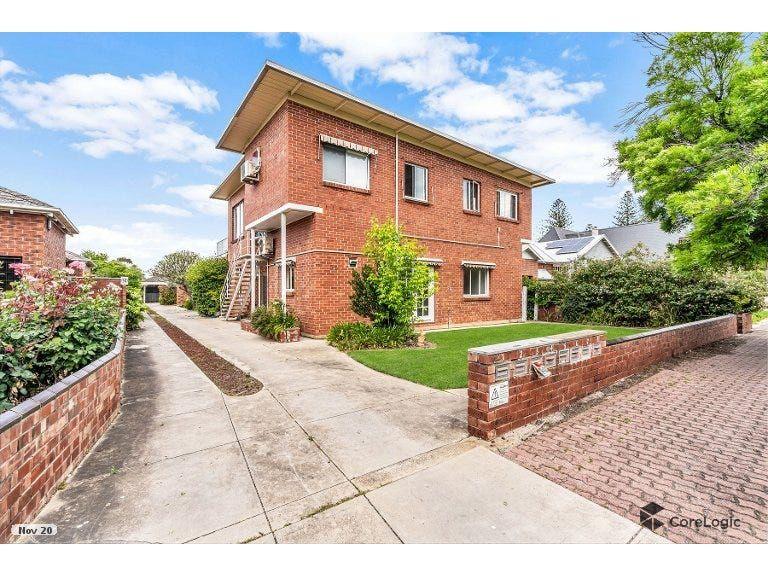 2/26 Second Avenue, Glenelg East SA 5045, Image 1