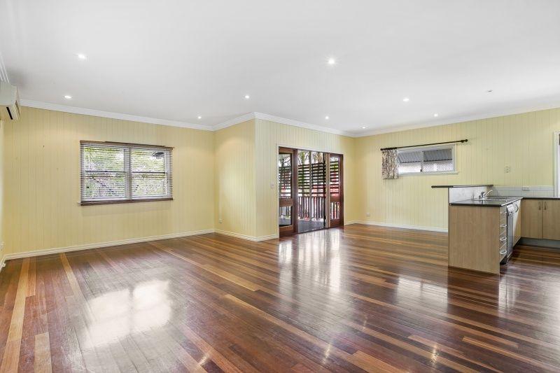 43 Chancellor Street, Sherwood QLD 4075, Image 0
