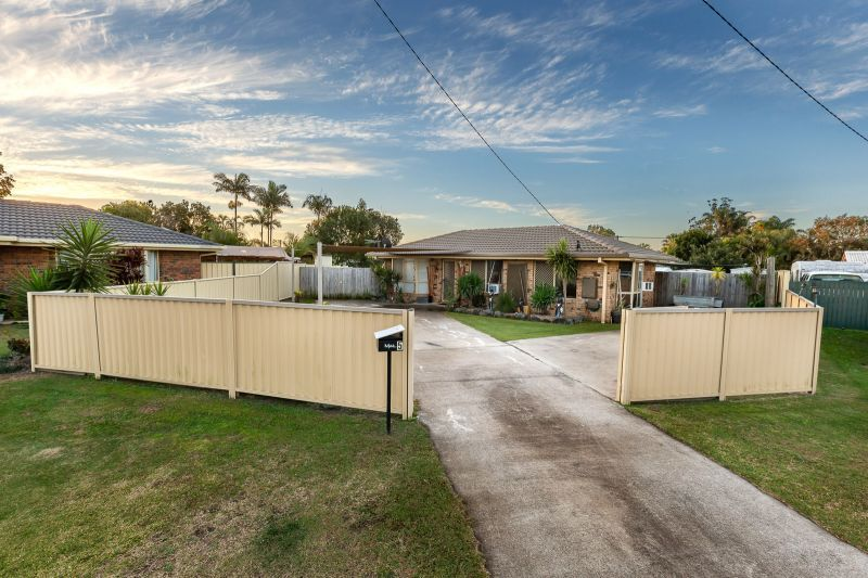 5 Hermans Court, Deception Bay QLD 4508, Image 0