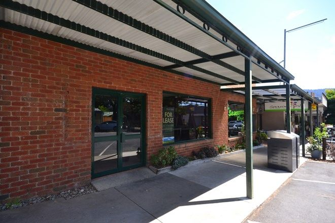 Picture of 22 Hollonds Street, MOUNT BEAUTY VIC 3699