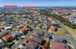 Picture of 3 Gore Ave, Shell Cove NSW 2529