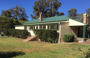 Picture of 12248 New England Highway, Black Mountain NSW 2365