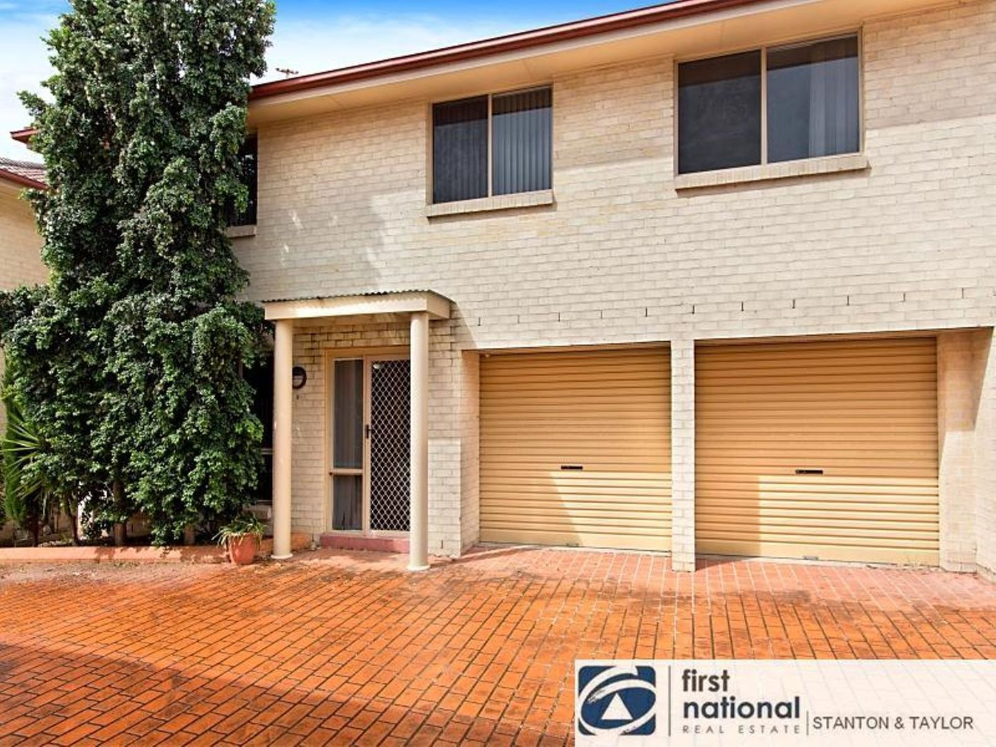 9/151-153 Cox Avenue, Penrith NSW 2750, Image 0