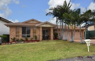 Picture of 22 Sandalwood Ave, Fletcher NSW 2287