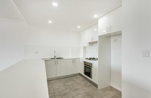 Picture of 12/71-73 Faunce Street West, Gosford NSW 2250